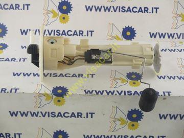 Immagine di POMPA CARBURANTE ELETTRICA MOTO KYMCO XCITING R 300 I -2008-