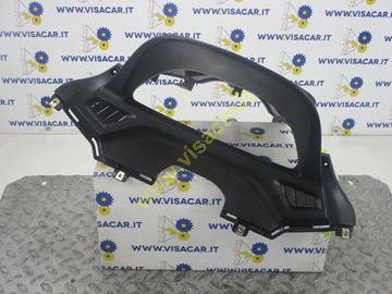 Immagine di CARENA STRUMENTAZIONE MOTO KYMCO XCITING R 300 I -2008-