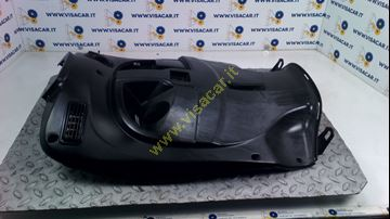 Immagine di CARENA ANTERIORE MOTO KYMCO PEOPLE 250 -2005-