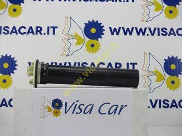 Immagine di GALLEGGIANTE CARBURANTE MOTO PIAGGIO EVO X7 300 -2011-