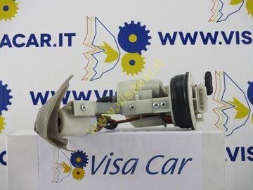 Immagine di POMPA CARBURANTE ELETTRICA MOTO PIAGGIO VESPA 125 -2011-