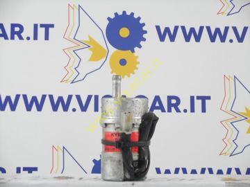 Immagine di POMPA CARBURANTE ELETTRICA MOTO KYMCO XCITING 500 -2005-