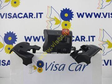 Immagine di DEVIO LUCI PARTE DX MOTO APRILIA ALTANTIC 500 -2002-