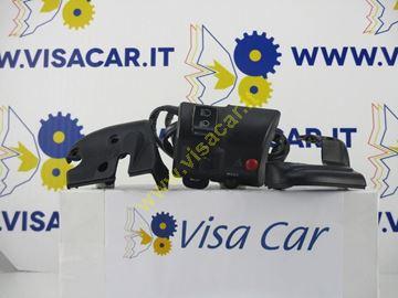 Immagine di DEVIO LUCI PARTE SX MOTO APRILIA ALTANTIC 500 -2002-