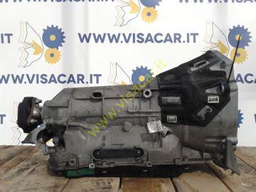 Immagine di CAMBIO AUTOMATICO BMW SERIE 3 (F31) (07/12>)