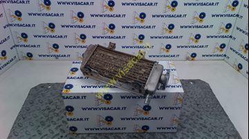 Immagine di RADIATORE ACQUA DX MOTO HONDA CRF 450 -2010-