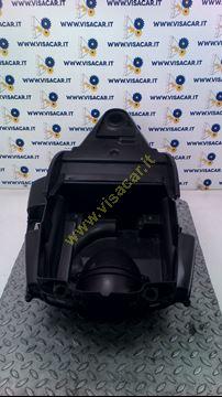 Immagine di VASCA SOTTOSELLA MOTO YAMAHA XC 300 -2004-