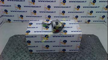 Immagine di DEVIO LUCI PARTE SX MOTO YAMAHA XC 300 -2004-