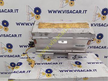 Immagine di AIRBAG LATO PASSEGGERO HYUNDAI SANTA FE 1A SERIE (01/01>10/06