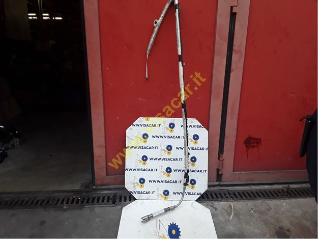 Immagine di AIRBAG A TENDINA DX VOLKSWAGEN GOLF (1K) (10/03>12/09<)