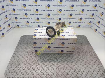 Immagine di POMPA CARBURANTE ELETTRICA MOTO YAMAHA T MAX 500 -2008-