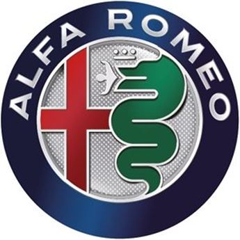 Immagine per il produttore ALFA ROMEO