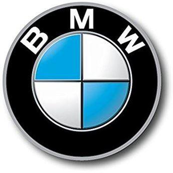 Immagine per il produttore BMW