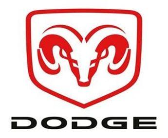 Immagine per il produttore DODGE