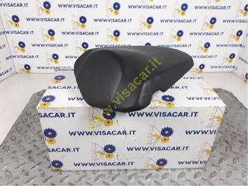 Immagine di SELLA POSTERIORE MOTO APRILIA RS 125 -2006-