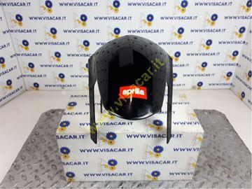 Immagine di PARAFANGO ANTERIORE MOTO APRILIA RS 125 -2006-