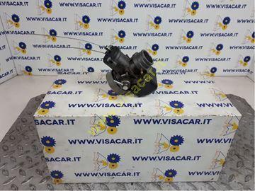 Immagine di CARBURATORE MOTO APRILIA RS 125 -2006-