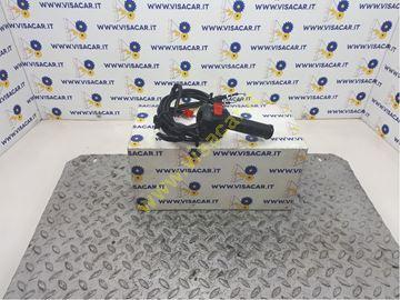 Immagine di DEVIO LUCI PARTE DX MOTO HONDA SILVER WING 400 IE -2007-