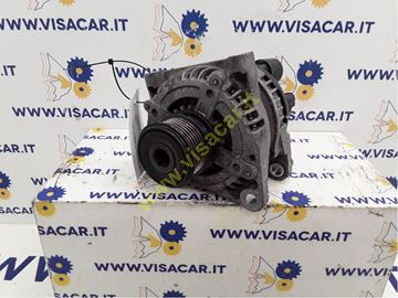 Immagine di ALTERNATORE CHRYSLER VOYAGER/GRAND VOYAGER (04/04>1