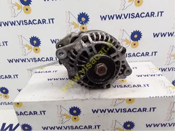 Immagine di ALTERNATORE CHRYSLER PT CRUISER (05/00>10/05<)