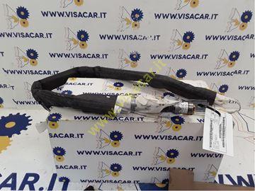 Immagine di AIRBAG A TENDINA DX FIAT 500 (3P) (07/07>01/15<)