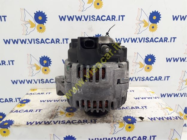 Immagine di ALTERNATORE BMW SERIE 3 (E90/E91) (02/05>12/11
