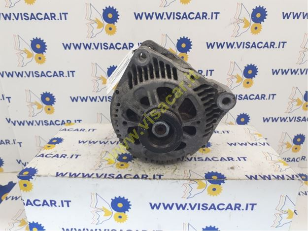 Immagine di ALTERNATORE BMW SERIE 5 (E39) (09/00>05/04<)