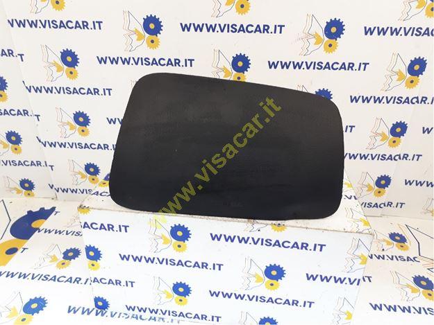 Immagine di AIRBAG LATO PASSEGGERO TOYOTA RAV 4 2A SERIE (09/00>01/06<)