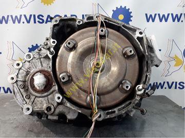 Immagine di CAMBIO AUTOMATICO FIAT CROMA (2T) (10/07>12/11<)