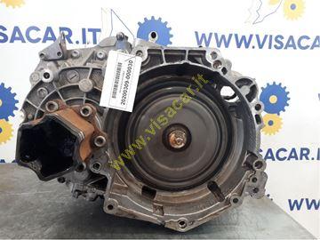 Immagine di CAMBIO AUTOMATICO AUDI A3 (8P) (04/03>06/10<)