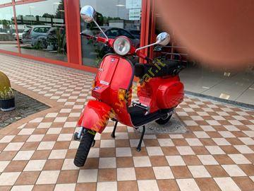 Immagine di PIAGGIO VESPA 125 PK S