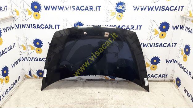 Immagine di COFANO ANTERIORE CITROEN C3 2A SERIE (09/05>11/10<)