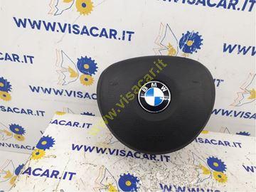 Immagine di AIRBAG LATO GUIDA BMW SERIE 3 (E90/E91) (09/08>)