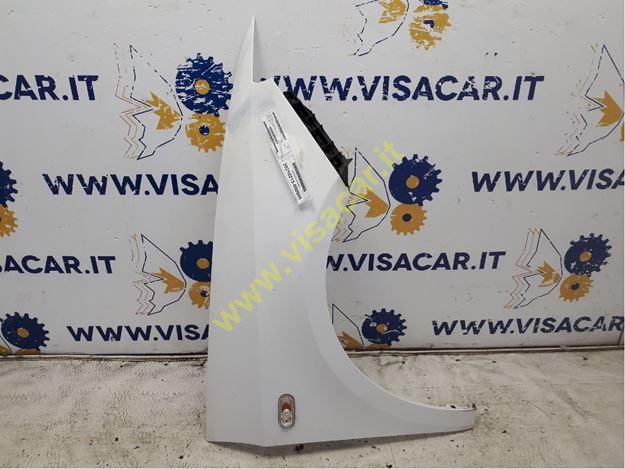 Immagine di PARAFANGO ANTERIORE DX SEAT IBIZA (6J) (05/08>03/13<)