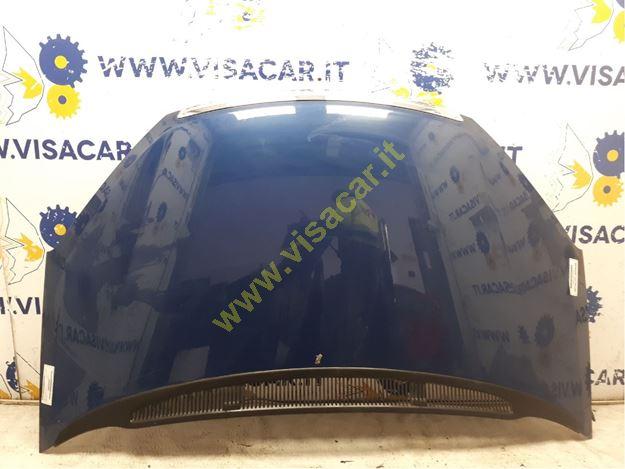 Immagine di COFANO ANTERIORE FORD FOCUS C-MAX (CAP) (10/03>12/08