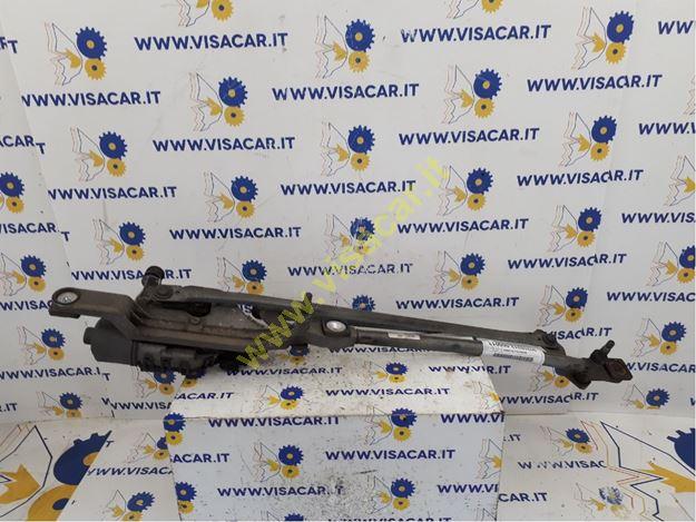 Immagine di MOTORINO TERGIPARABREZZA FORD FOCUS (CB4) (01/08>12/11<)