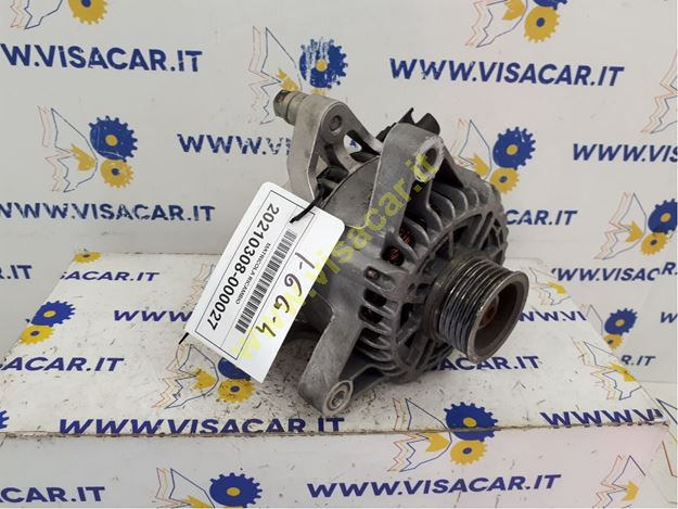 Immagine di ALTERNATORE FORD FUSION (CBK) (09/02>)