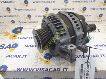 Immagine di ALTERNATORE HONDA CR-V 3A SERIE (01/07>)