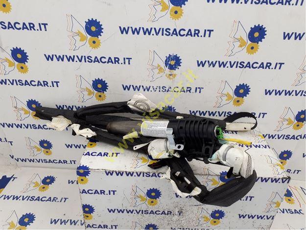 Immagine di AIRBAG A TENDINA DX FIAT GRANDE PUNTO (4C) (05/08>01/11