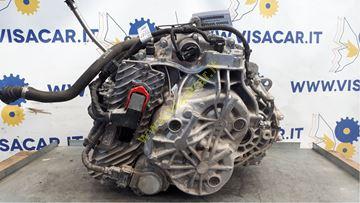 Immagine di CAMBIO AUTOMATICO MERCEDES-BENZ CLASSE A (W177) (03/18>)