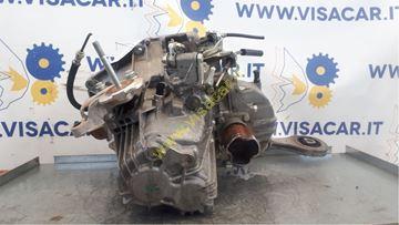Immagine di CAMBIO MANUALE FIAT BRAVO (3L) (01/07>03/10<)