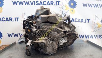Immagine di CAMBIO AUTOMATICO ALFA ROMEO GIULIETTA (X7) (03/10>10/13<)