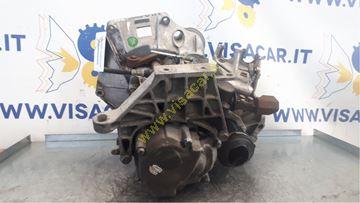Immagine di CAMBIO MANUALE FIAT GRANDE PUNTO (2Y) (06/05>05/08